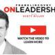 On Leadership þáttaröð FranklinCovey