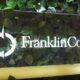 FranklinCovey í Skrefinu lengra á Hringbraut 25.febrúar 2020